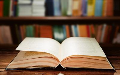 Celebra hoy el Día del Libro en Instagram con el Ayuntamiento de l'Alfàs del Pi