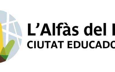 L'Alfàs celebra el 30 aniversario del Día Internacional de la Ciudad Educadora