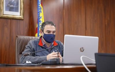 L'Alfàs aprueba la elaboración del Plan Municipal de Inclusión y Cohesión Social