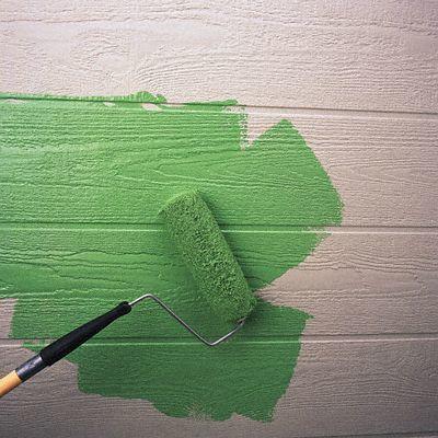 Greenwashing