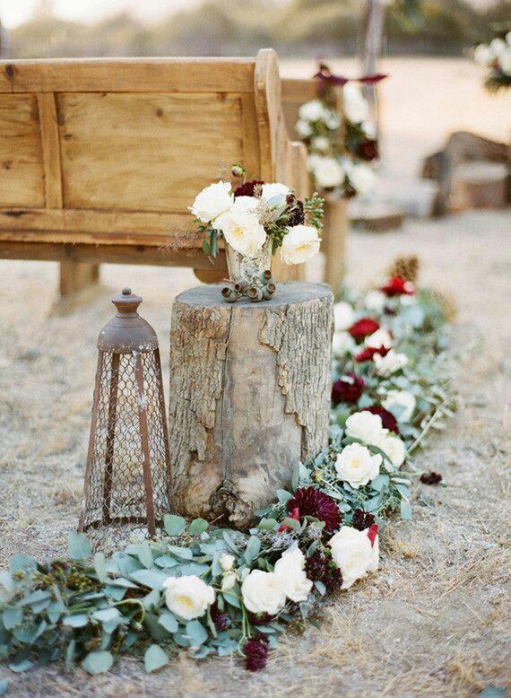 Matrimonio In Dicembre : Sposarsi a dicembre idee per un matrimonio a dicembre
