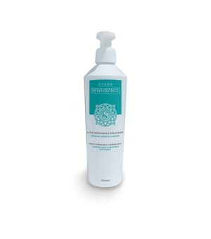 latte-detergente-e-struccante-gyada-cosmetics