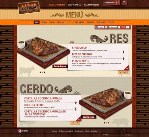 01-home-menu