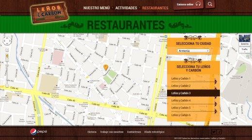 01-home-restaurante