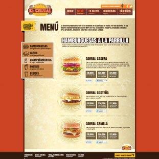 03_elCorral_menu