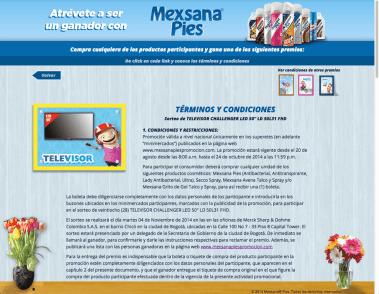 mexsanapies-02
