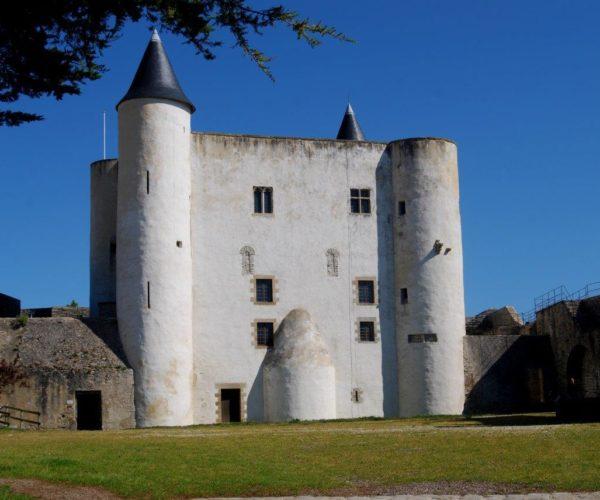 noirmoutier-chateau