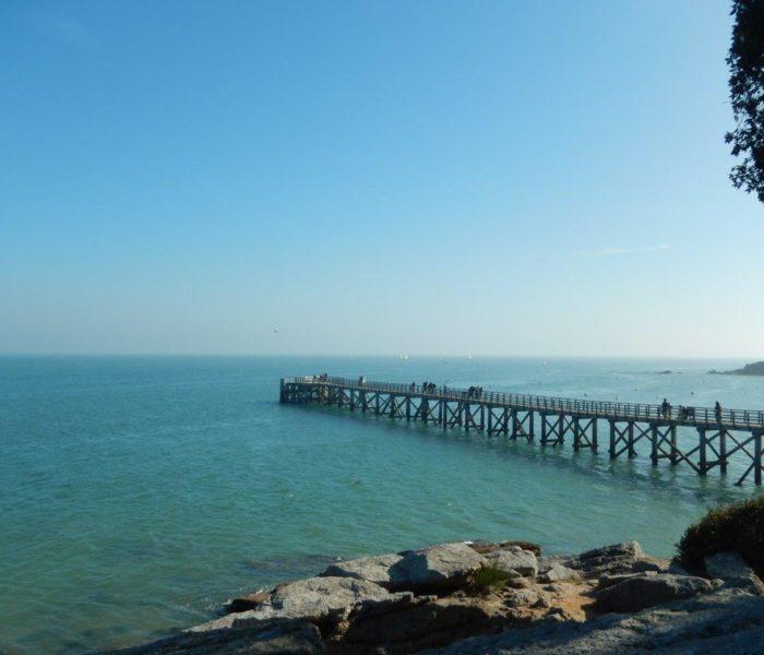 noirmoutier-mer