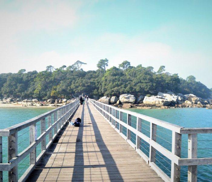 noirmoutier-plage