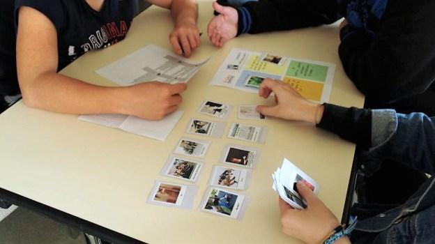 jeu-post-réseaux-sociaux-3-bis-