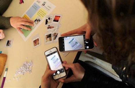 jeu-post-réseaux-sociaux-bis-