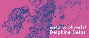Exposition Métamorphose(s)