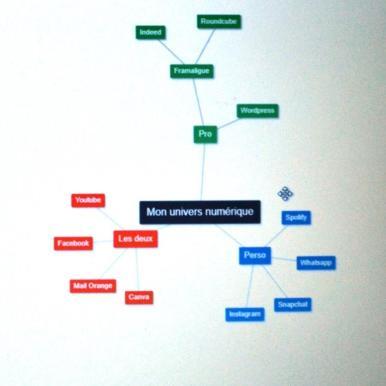 formation valorisation engagement (5)compress