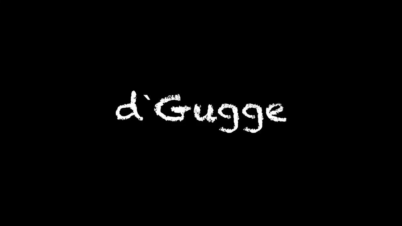 D Gugge