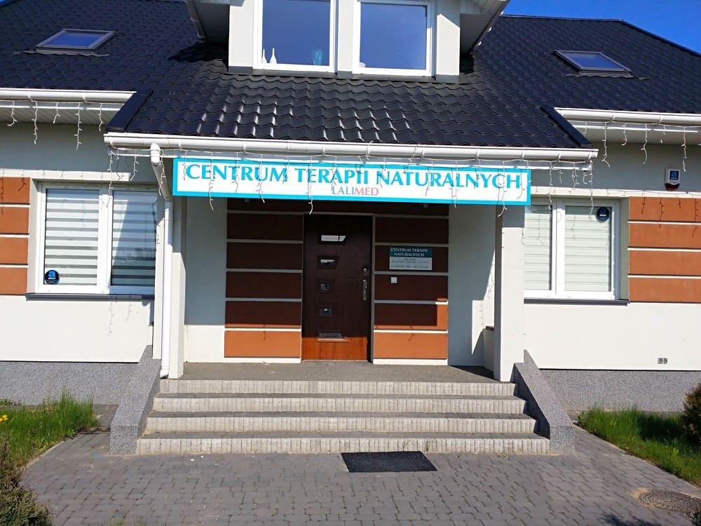 centrum-terapii-naturalnych-lalimed-001