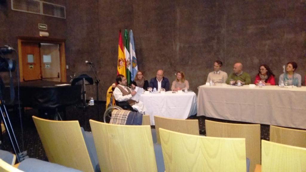 Pleno Juan Valenzuela