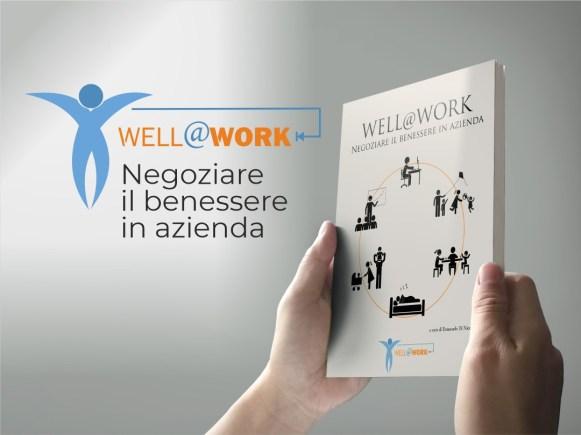 Well@Work-Pubblicazione-finale