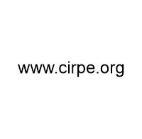WWW.CIRPE.ORG