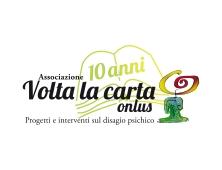 Cooperativa Sociale Volta La Carta Onlus