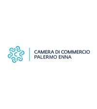 Camera di Commercio Palermo Enna