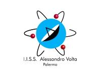 "IISS ""Alessandro Volta"" Palermo - Partner"