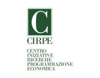 C.I.R.P.E. - Centro Iniziative Ricerche Programmazione Economica - Partner