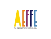 AEFFE - Partner