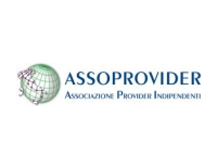Assoprovider - Partner
