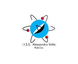 "IISS ""ALESSANDRO VOLTA"" - PALERMO"