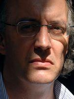 Massimo Rizzante