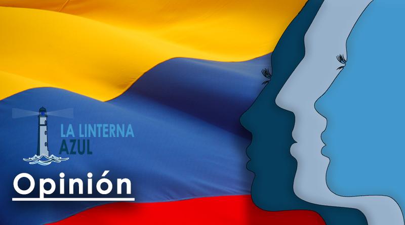 Colombia Un Mejor Lugar : Rediseñando Nuestro País