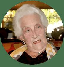ALICIA ÁLAMO BARTOLOMÉ: Diálogo. – Para rescatar el porvenir