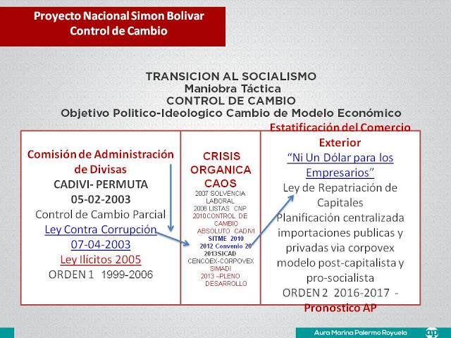 Diapositiva2_1