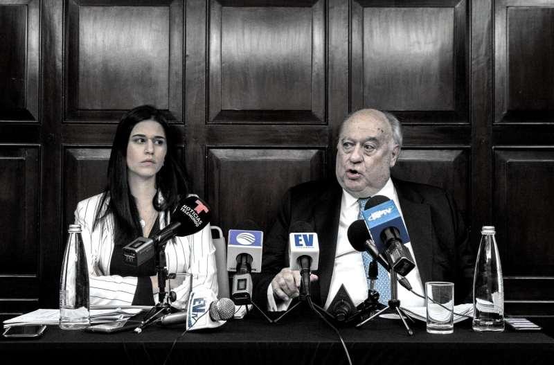 https://es.panampost.com/wp-content/uploads/calderon-berti-foto.jpg