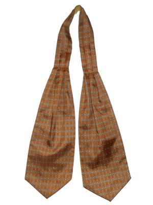 Austin Reed vintage cravat