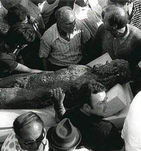 La storia della Locride_ritrovamento bronzi di riace 3