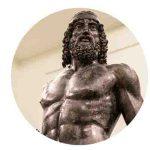 La storia della Locride Magna-Grecia-la storia della Locride