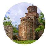 La storia della Locride Periodo_Bizantino_lalocride_la storia della locride