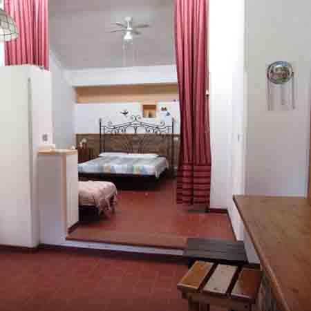 www.lalocride.it dove dormire nella locride case in affitto1