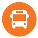 Come arrivare nella Locride bus