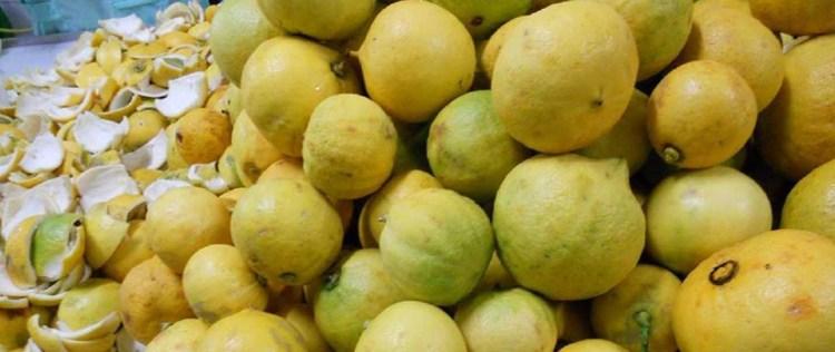 bergamotto 1 lalocride