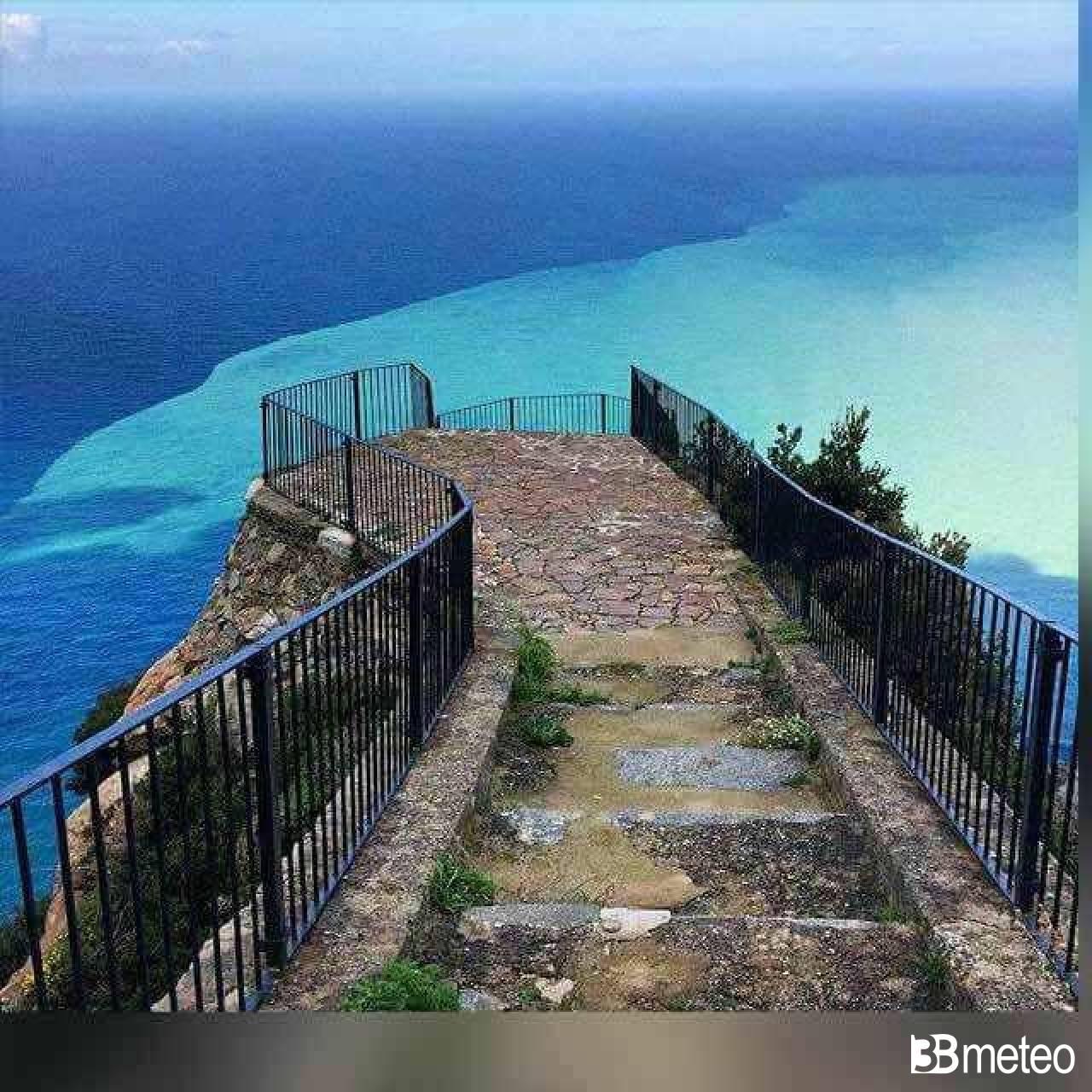 Reggio Calabria e la sua Provincia lalocride scaled_ bluesunflowercr A 2 canto-XII-odissea stretto-messina 126881460694883