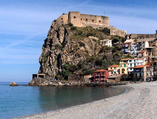 Reggio Calabria e la sua Provincia lalocride scaled_ bluesunflowercr A 2 canto-XII-odissea stretto-messinaArena dello stretto - solstizio d'estate 2005 castello_reggio_calabria_3 Fico-Dindia-Scilla