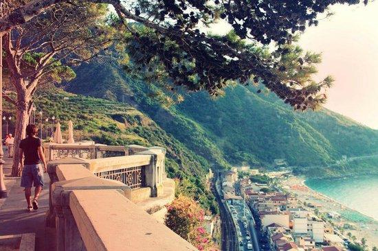 Reggio Calabria e la sua Provincia lalocride
