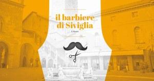 Barbiere di Siviglia @ Locri | Locri | Calabria | Italia