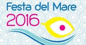 Festa del Mare 2016 @ Bianco | Bianco | Calabria | Italia