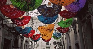 Gustando il Borgo @ Gioiosa Jonica | Gioiosa Ionica | Calabria | Italia