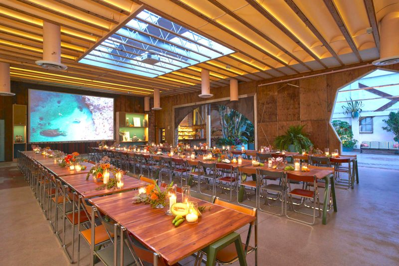 affordable lofts – LA Loft Blog