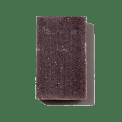Clear skin face soap icon - Laloirelle