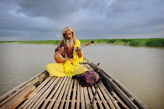 চিরদিন জল ছেঁচে, এই দেশেতে এই সুখ, এসো দয়াল আমায় পার কর ভবের, Fakir Lalon Shah, lalon, Download Lalongeeti, Lalon Songs online, পারে কে যাবি